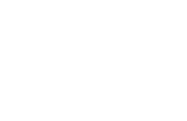 WSB Sport